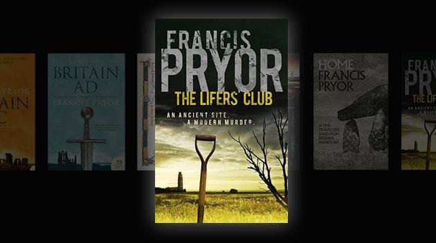the lifers club