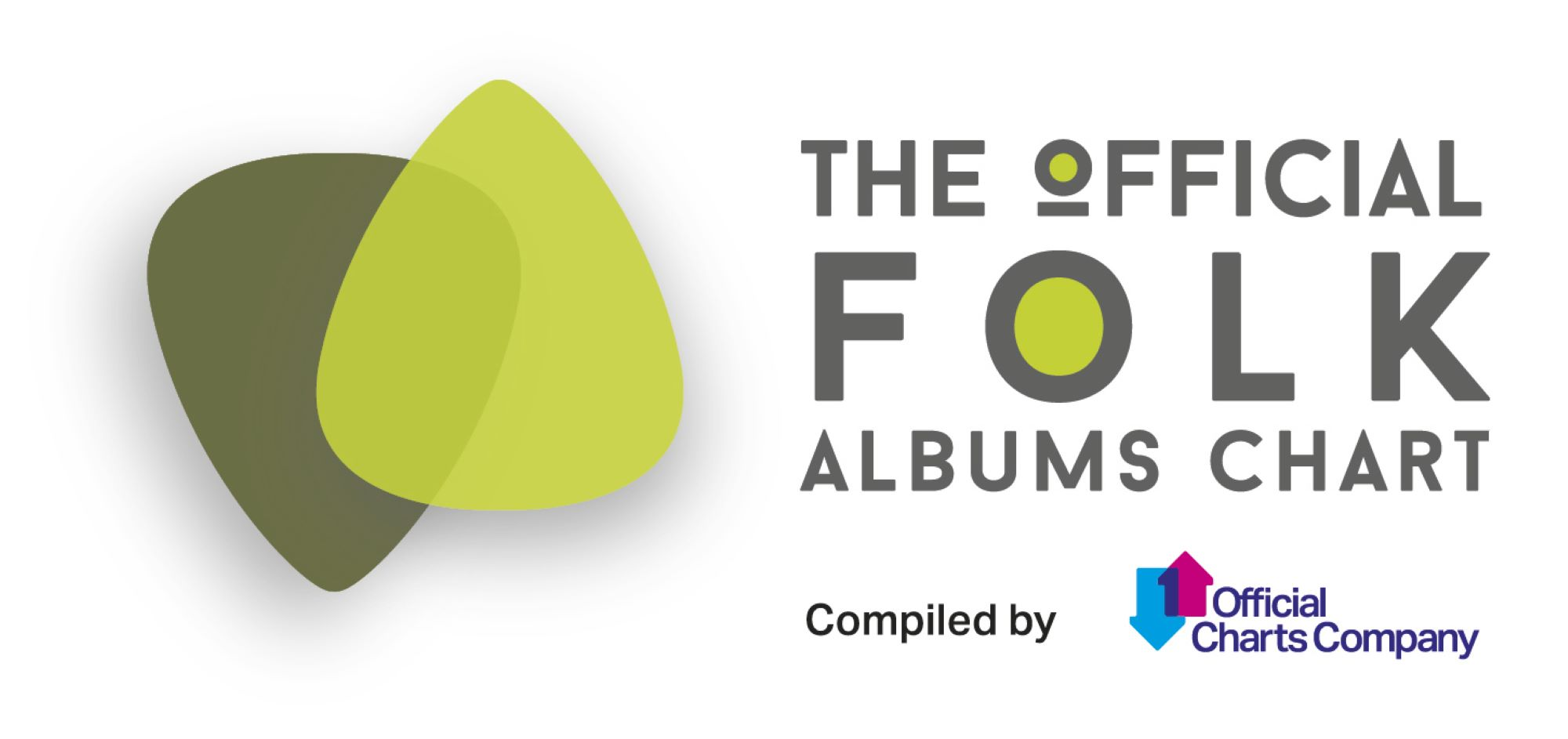 Official Charts Company launch the Official Folk Albums Chart