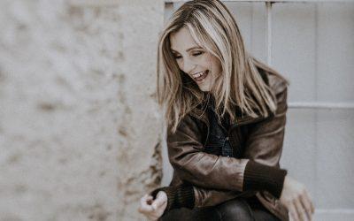 Cara Dillon's New Live Album & 20th Anniversary Limited Edition Vinyl
