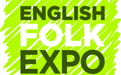 English Folk Expo Artist Mentoring Programme Sees Proven Success as it Enters its Fourth Year