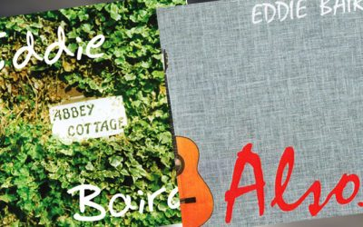 Also/Abbey Cottage – Eddie Baird