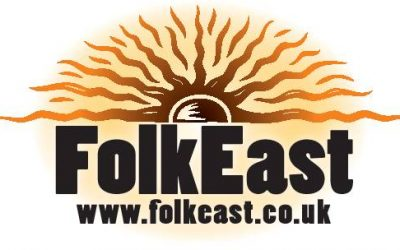 Lights – Music – Action! – FolkEast returns this Summer !