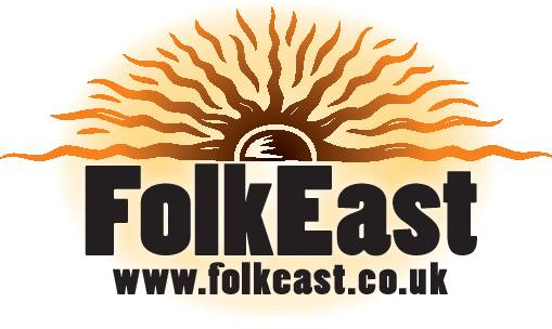 Lights – Music – Action! – FolkEast returns this Summer !