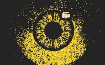 Look Alive – Black Pistol Fire