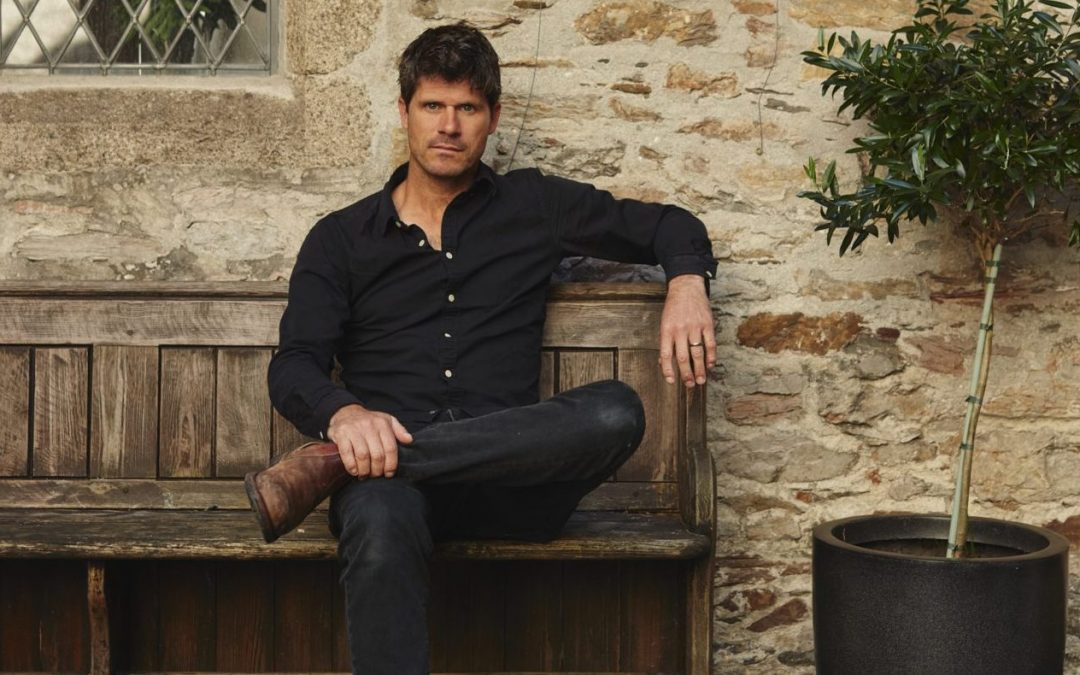 SETH LAKEMAN – FREEDOM FIELDS 15TH ANNIVERSARY TOUR & DELUXE REISSUE