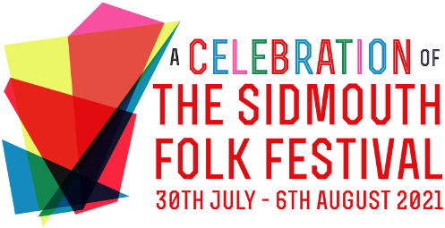 Extra Tickets Released for Evening Concerts at A Celebration of Sidmouth Folk Festival
