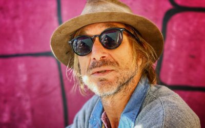 First Agnostic Church Of Hope And Wonder – Todd Snider
