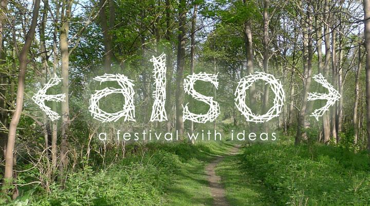 also festival