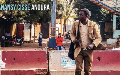 Anoura – Anansy Cissé