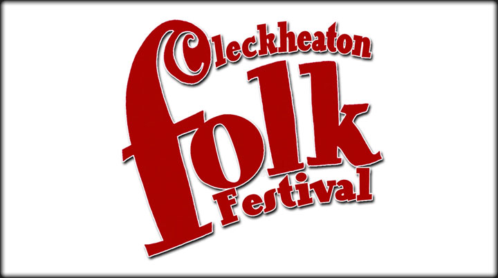 Cleckheaton Folk Festival 2020 – Growing Great Places