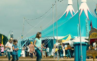 N Scotland Festival Listings