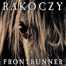 Front Runner – Rakoczy.