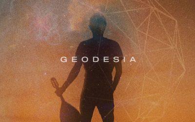 Soo Line Loons/Geodesia – Luis Peixoto