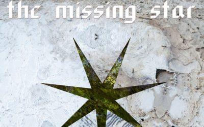 The Missing Star – Lunatraktors