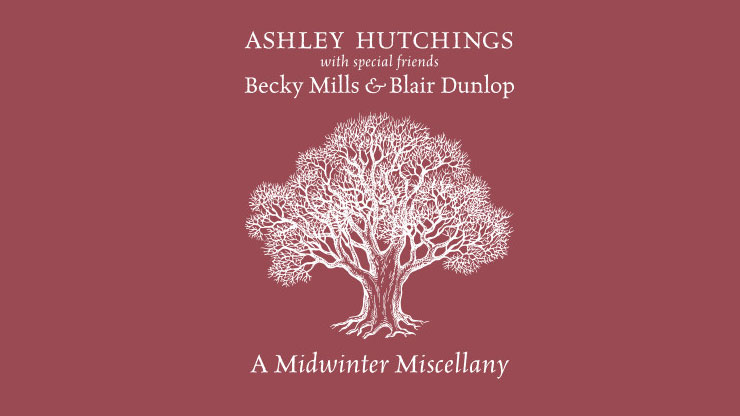 midwinter miscellany