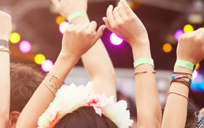 NW England Festival Listings