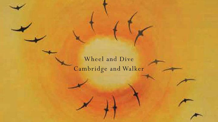 cambridge and walker