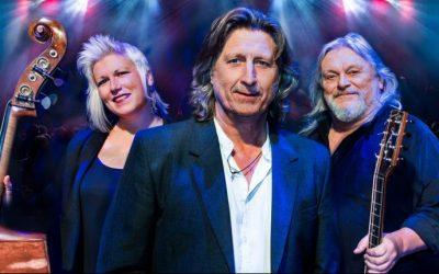 Online gigs from Phil Beer, Steve Knightley and Miranda Sykes