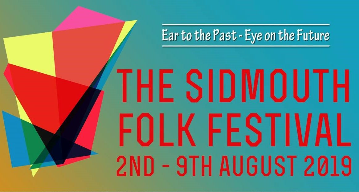 The Sidmouth Folk Festival reclaims its roots for 65th anniversary