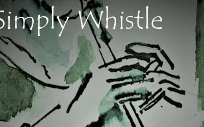 Simply Whistle – Pat Walsh /August- Trio Dhoore / Spectres – Tom Moore & Archie Moss / Forest of a Thousand Songs Peter Phippin & Arja Kastinen / Steve Tyler- The Enduring & The Ephemeral.