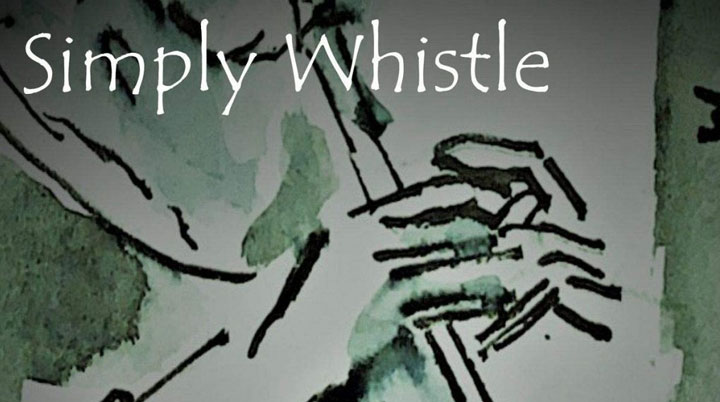 simply Whistle
