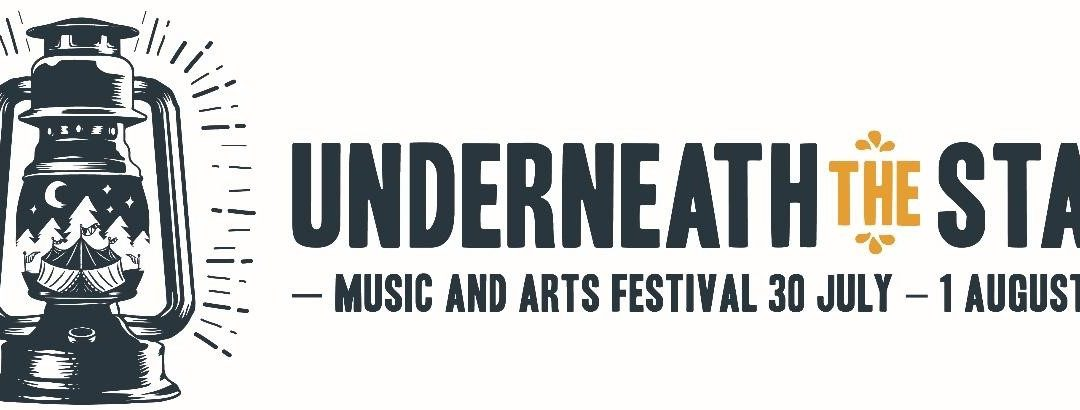 Award-Winning Festival Moves Outdoors for the Ultimate Underneath the Stars Experience
